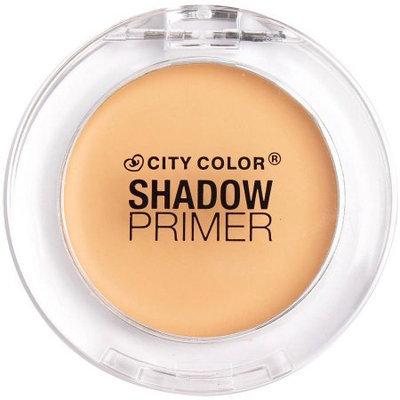 CITY COLOR Shadow Primer Pot - Nude