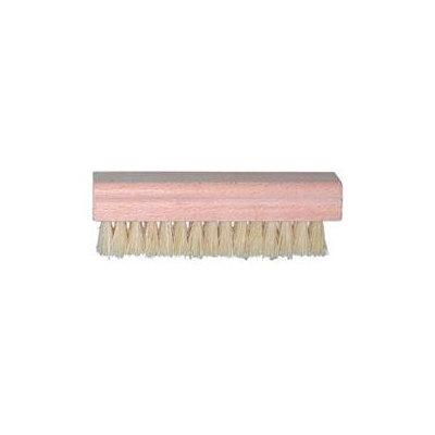 Magnolia Brush Hand & Nail Brushes