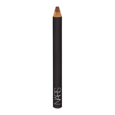 Nars Cosmetics Glitter pencil 2.96g