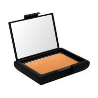 Nars Cosmetics Powder Foundation 12g, Syracuse