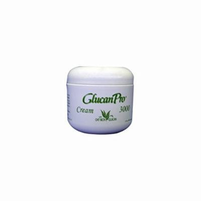GlucanPro 3000 Oat Beta Glucan Occlusive Ointment
