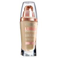 L'Oréal Paris Lumi Magique Light Infusing Liquid Foundation