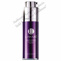 Lakme Youth Infinity Skin Firming Serum (30 ml) + Free Gifts + Free Shipping