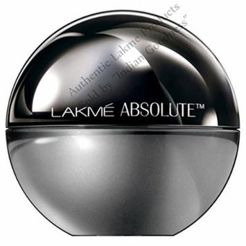 Lakme Absolute Mattreal Skin Natural Mousse Foundation (Golden Medium) + Free Gifts + Free Shipping