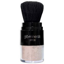 GloMinerals Protecting Powder SPF 30 - #Translucent 4.9g/0.17oz