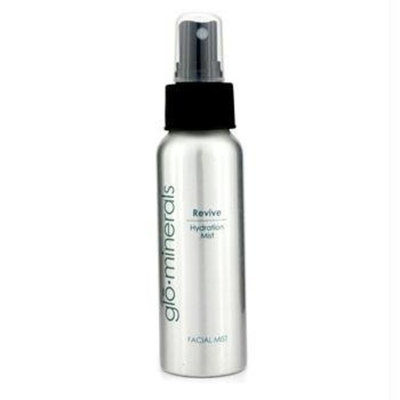 glominerals Revive Hydration Mist 2 fl oz.