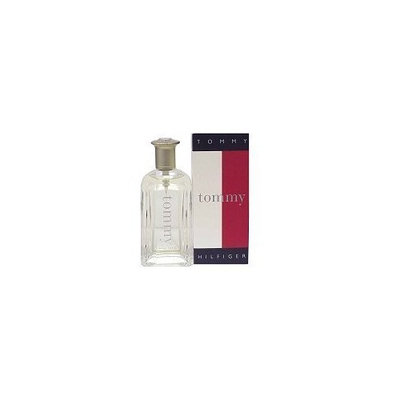 Etailer360 Tommy by Tommy Hilfiger, 3.4 oz Cologne Spray for men
