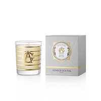 Annick Goutal Ambre Fétiche Perfumed Candle/5.8 oz. - No Color