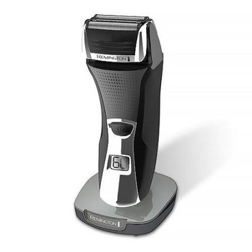 Remington F7-7800 Mens F7 Series Interceptor Foil Shaver With Charge Stand