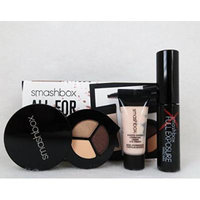Smashbox All for Eyes Try Me Size 3-piece Kit