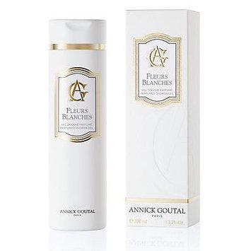Annick Goutal Fleurs Blanches Shower Gel/6.8 oz. - No Color