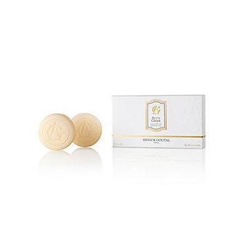 Annick Goutal Petite Chérie Soap Set - No Color