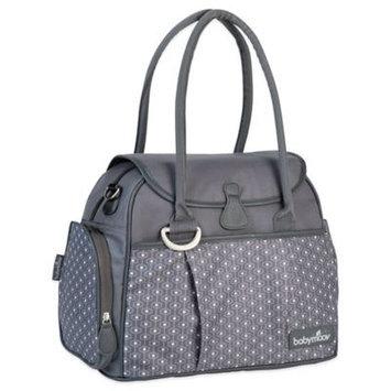 Babymoov Maternity Bag Baby Style - Zinc