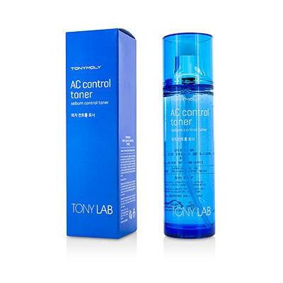[TONYMOLY] TONY LAB AC Control Acne Skin Care (3. Toner 150ml)