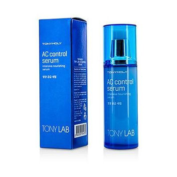 [TONYMOLY] TONY LAB AC Control Acne Skin Care (5. Serum 50ml)