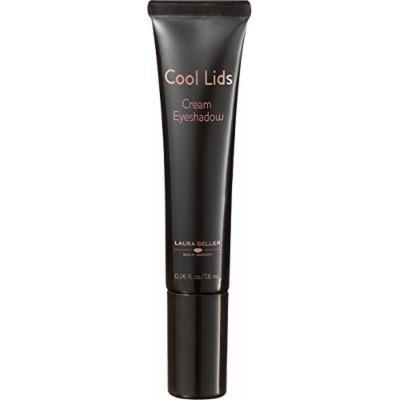 Laura Geller Cool Lids Cream Eyeshadow 7.8ml Bronze Beauty