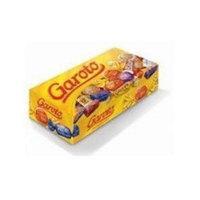 Assorted Bonbons Garoto - 14.1oz | Caixa de Bombons Sortidos Garoto - 400g - (PACK OF 06)