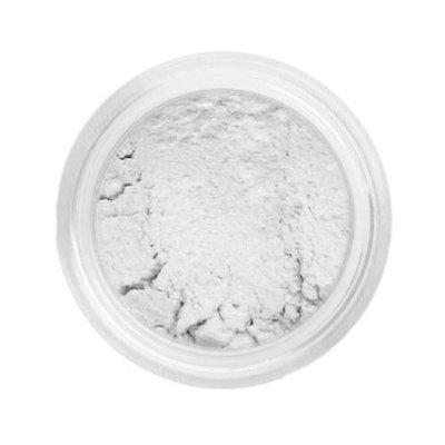 Sheer Miracle Extreme CloseUp HD High Definition Mineral Finishing Powder Makeup 8g/.28oz - 90 day supply