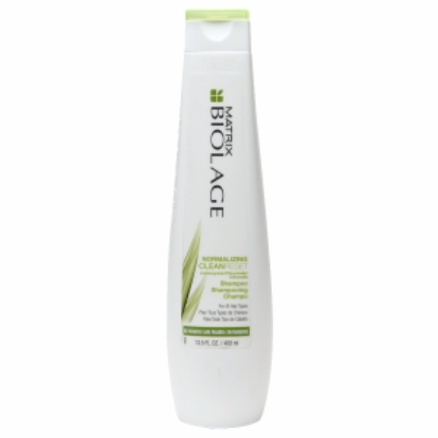 Biolage by Matrix Normalizing Clean Reset Shampoo, 13.5 fl oz