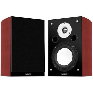 Fluance XL7S High Performance 2-Way Surround Sound Speakers