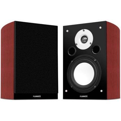 Fluance XL7S High Performance 2-Way Surround Sound Speakers