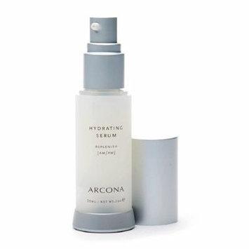 Arcona Hydrating Serum, Replenish AM/PM 1 oz (30 ml)