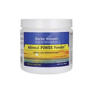 Adrenal Power Powder 10.6 oz (300 grams) Pwdr