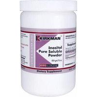 Inositol Pure Soluble Powder - Hypo