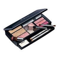 Dior Color Designer All In One Makeup Palette