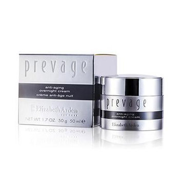 Prevage Anti-Aging Overnight Cream - 50ml/1.7oz