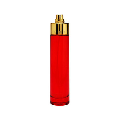 Perry Ellis 360 Red - EDP SPRAY 3.4 oz / 100 mL Tester for Women