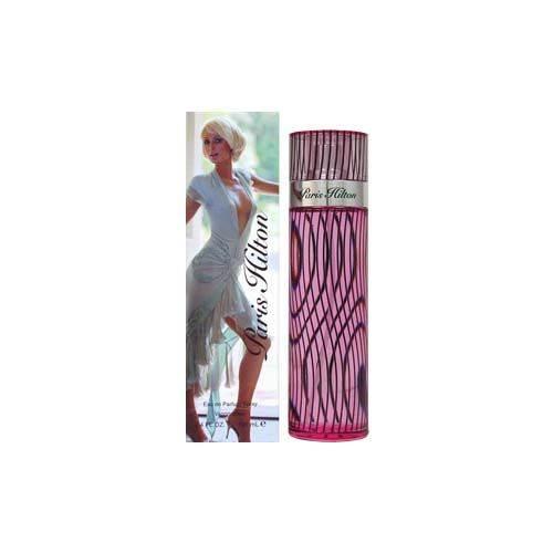 Paris Hilton Eau de Parfum Spray 50ml