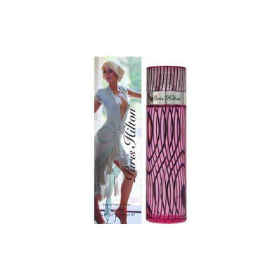 Paris Hilton 3.4 oz EDP Spray (Tester)