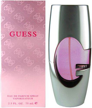 Guess by Parlux 1.7 oz EDP Spray