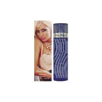 Paris Hilton for Men Eau de Toilette Spray 50ml