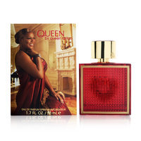 QUEEN For Women 1.7 oz EDP Spray By QUEEN LATIFAH
