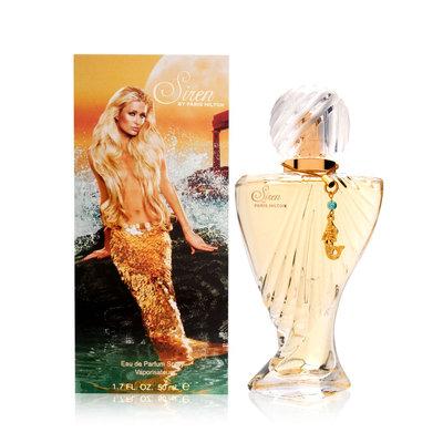 Siren by Paris Hilton 1.7 oz EDP Spray
