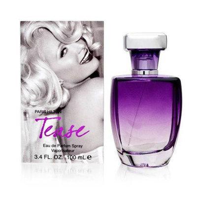 Paris Hilton Tease Eau de Parfum Spray 100ml