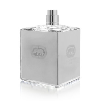 Marc Ecko Blue by Marc Ecko for Men