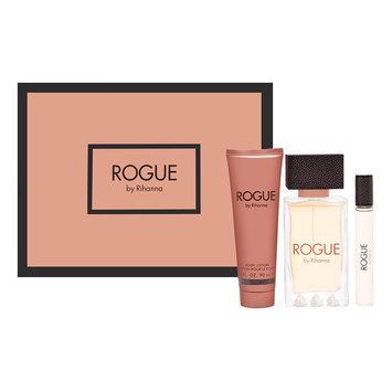 Rihanna Rogue Gift Set (A $90 Value) Women's