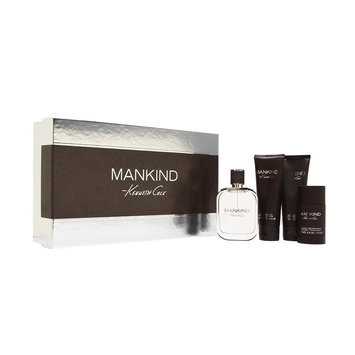 Parlux Kenneth Cole Mankind for Men