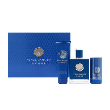 Parlux Vince Camuto Homme