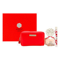 Vince Camuto Amore for Women Set