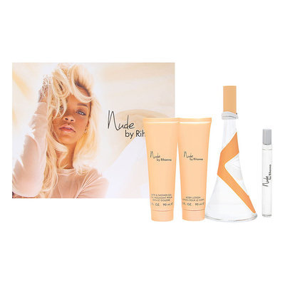 Parlux Nude by Rihanna for Women