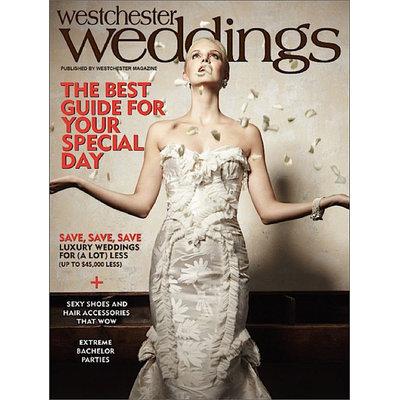 Kmart.com Westchester Wedding Magazine - Kmart.com