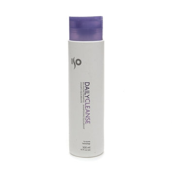 ISO Daily Cleanse Balancing Shampoo