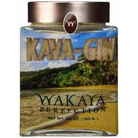Wakaya Perfection Kava-Gin