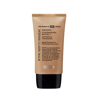 SKIN79 Intense Classic Balm Premium BB Cream 43.5g