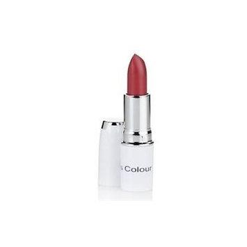 Serious Skin Care Serious Colour Colour Plump Lip Stick