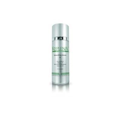 Replenix All-trans-retinol Smoothing Serum 3x - 0.35oz/10g